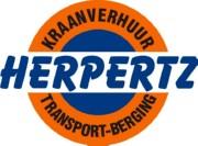 www.herpertz.nl