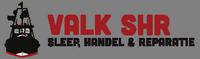 Valk-SHR