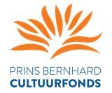 www.prinsbernhardcultuurfonds.nl