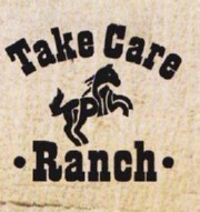 www.takecareranch.nl